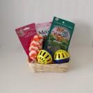 cat gift basket 01